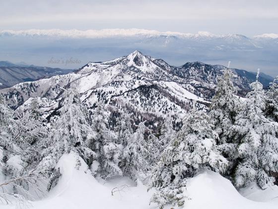 笠岳.jpg